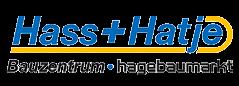 Hass + hatje Logo