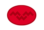 MMW Logo