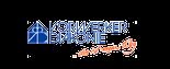Vorwerker Diakonie Logo