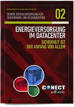 2-Conect-Sichere-Energieversorgung
