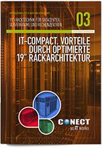 3-Conect-Racktechnik